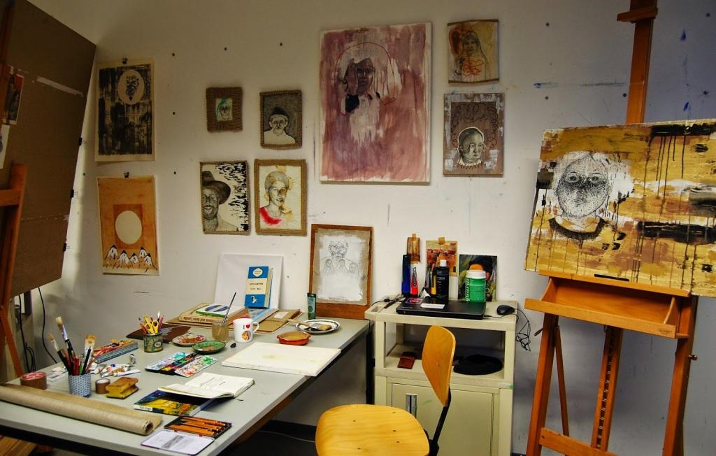 94853-atelierplatz